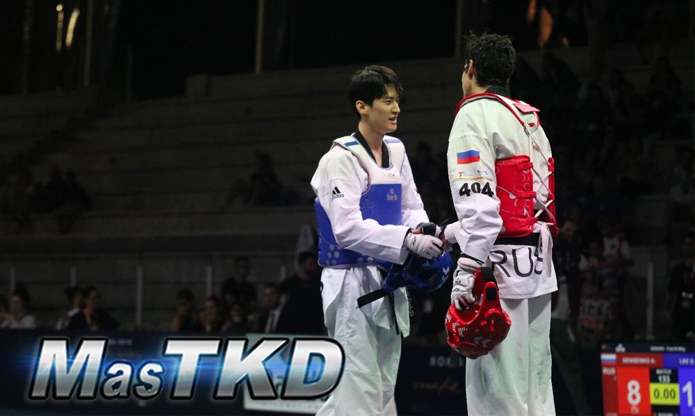 Dae-Hong-Lee-vs-Alexey-Denisenko
