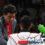 México sabrá futuro del Grand Prix Final hasta el 6 de octubre