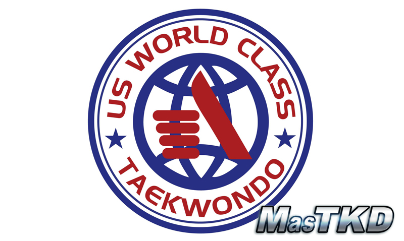 US World Class Taekwondo Associattion