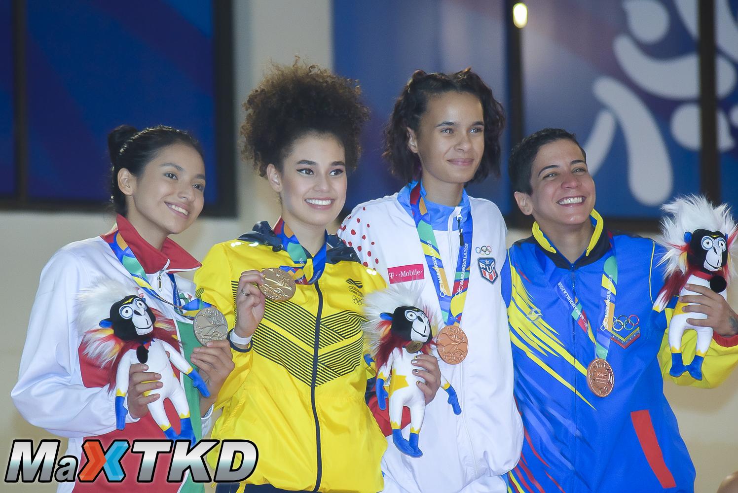 20180720_JCAC-Barranquilla2018_podio-Femenino-46