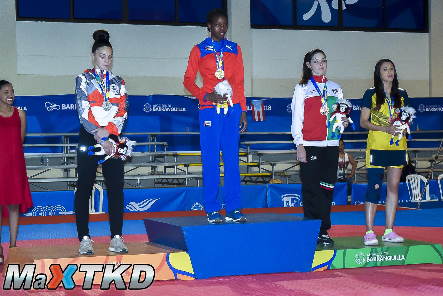 20180720_JCAC-Barranquilla2018_podio-Femenino-53