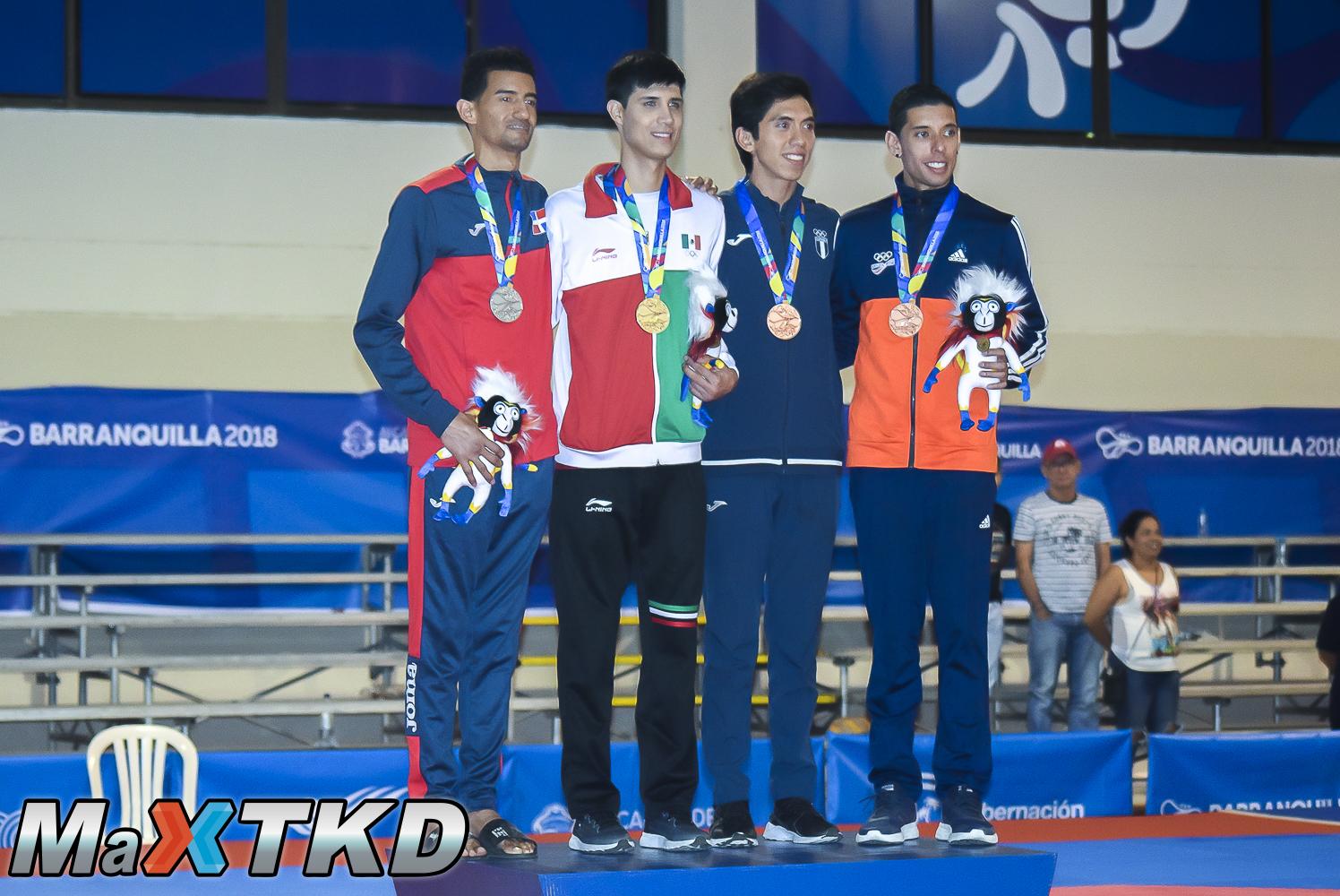 20180720_JCAC-Barranquilla2018_podio-Masculino-54