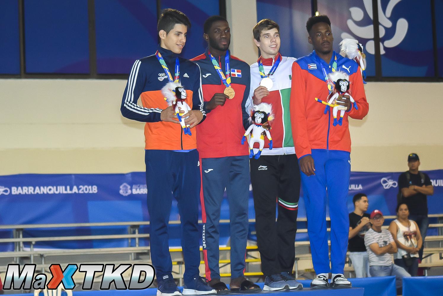 20180720_JCAC-Barranquilla2018_podio-Masculino-63