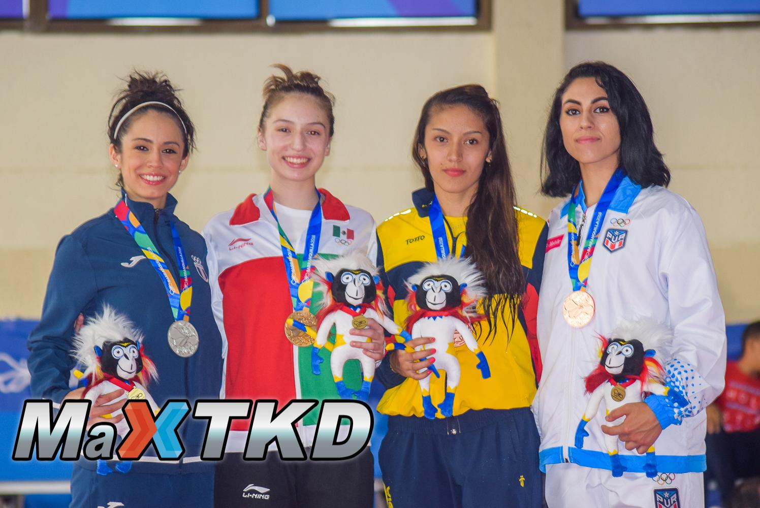 JCAC-Barranquilla2018_podio-Femenino-49