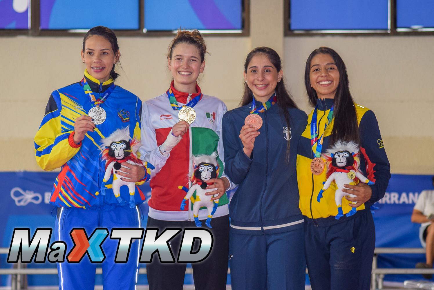 20180721_JCAC-Barranquilla2018_podio-Femenino-57