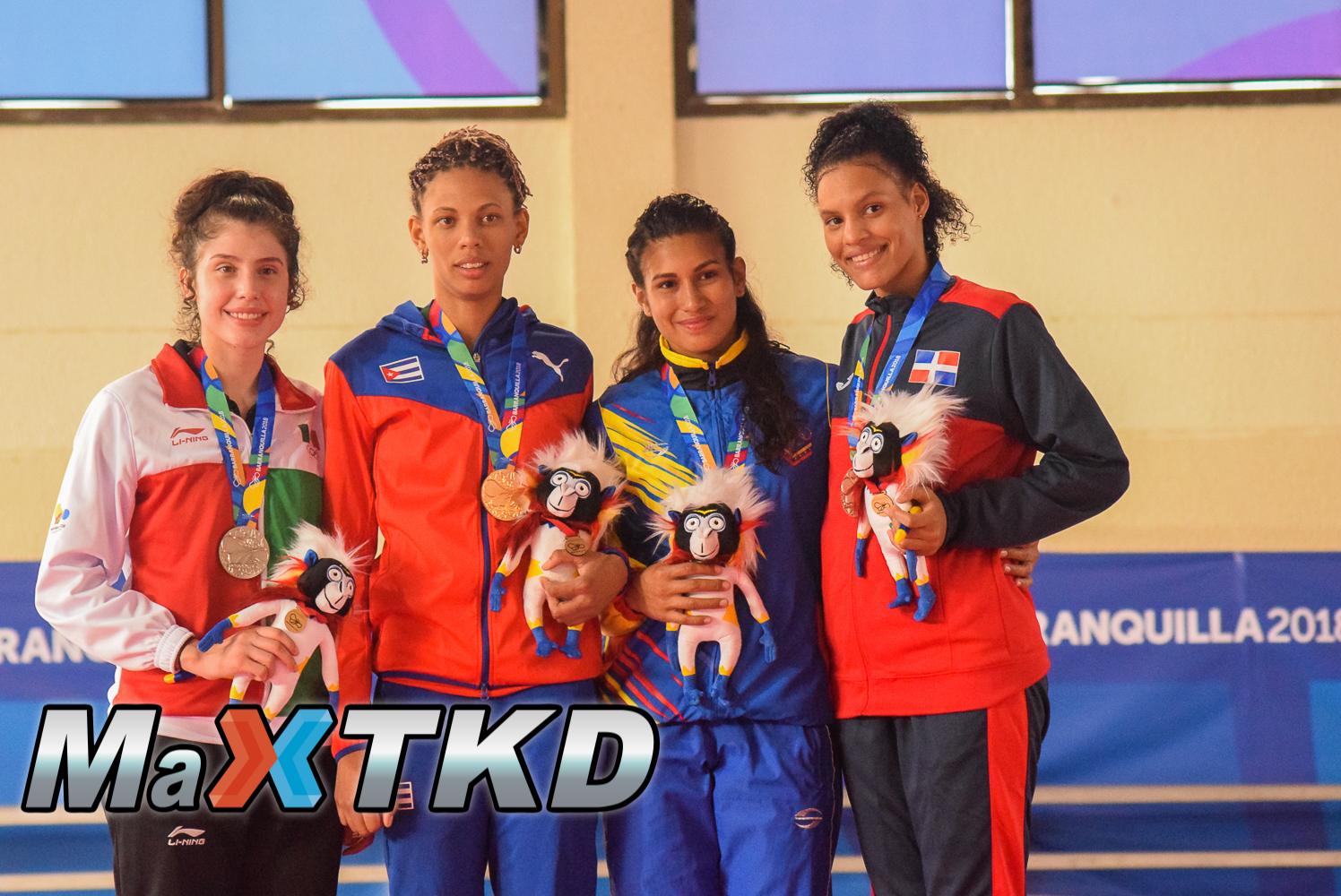 20180721_JCAC-Barranquilla2018_podio-Femenino-62