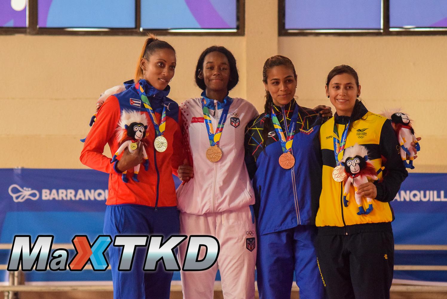 20180721_JCAC-Barranquilla2018_podio-Femenino-73