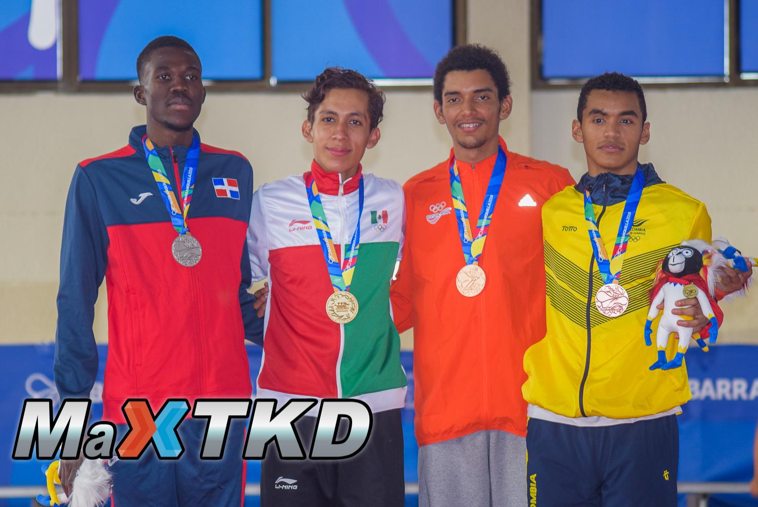 20180721_JCAC-Barranquilla2018_podio-Masculino-58
