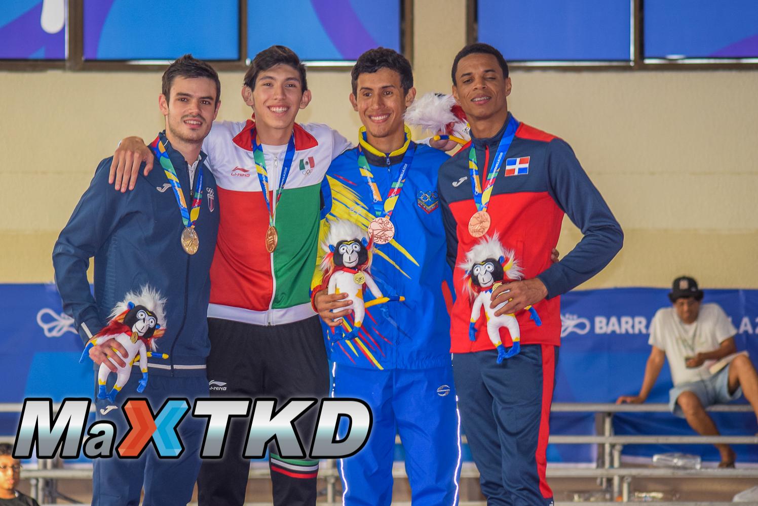 20180721_JCAC-Barranquilla2018_podio-Masculino-68