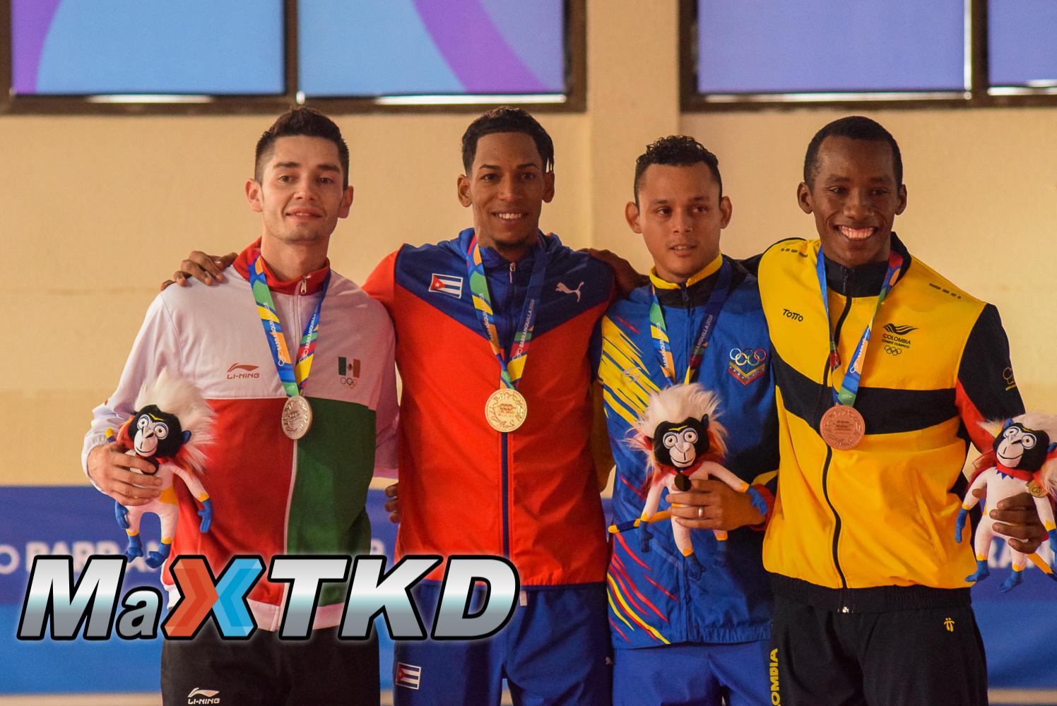 20180721_JCAC-Barranquilla2018_podio-Masculino-74