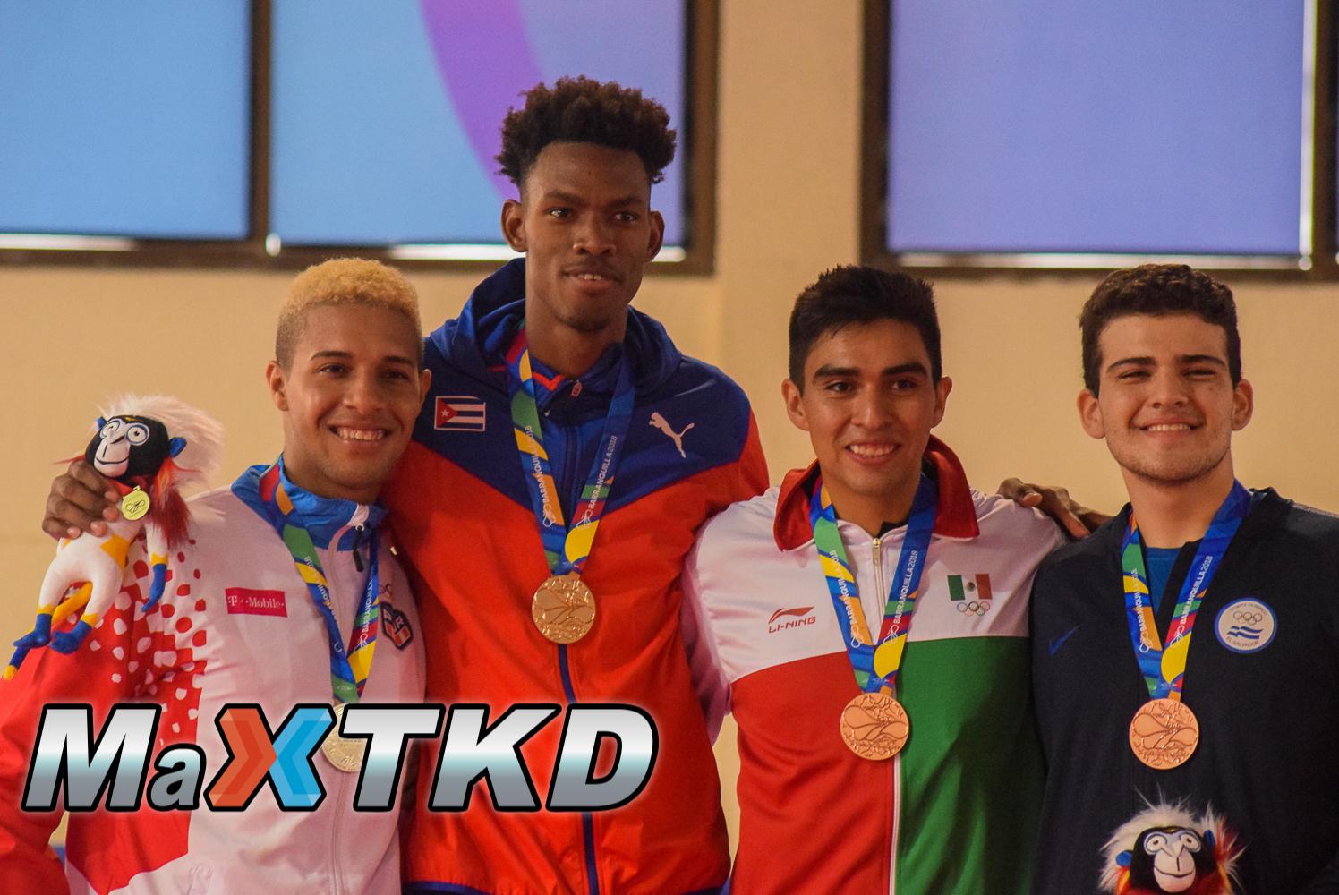 20180721_JCAC-Barranquilla2018_podio-Masculino-87