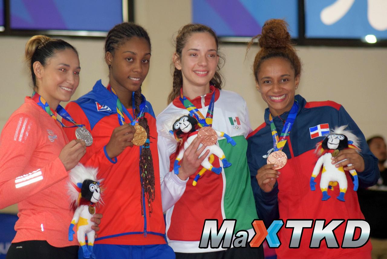 20180723_JCAC-Barranquilla2018_podio-Femenino-67