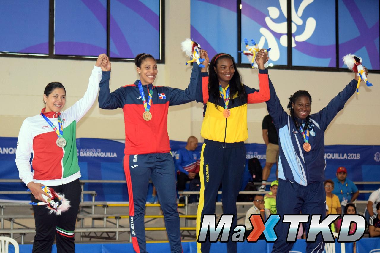 20180723_JCAC-Barranquilla2018_podio-FemeninoO73