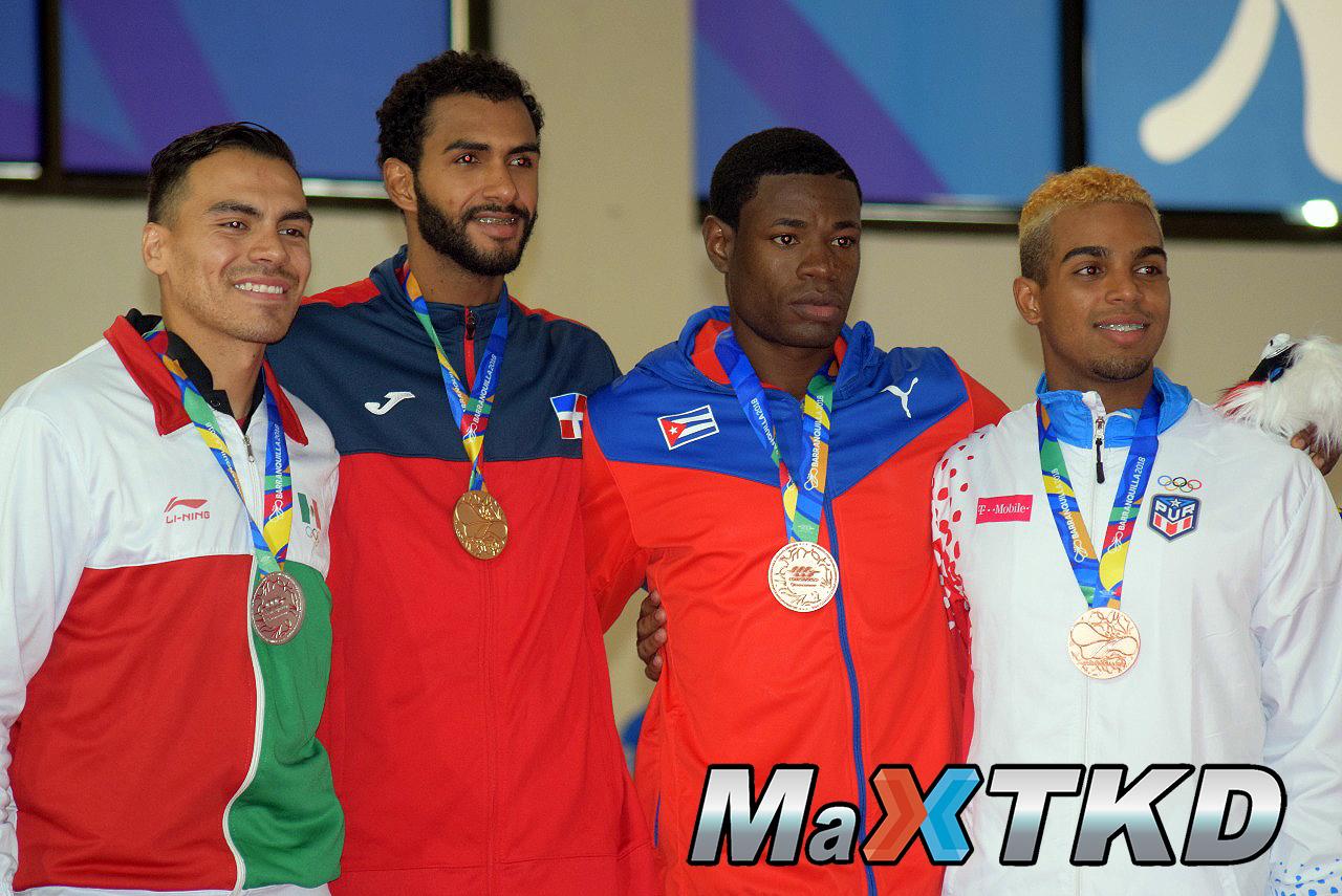 20180723_JCAC-Barranquilla2018_podio-Masculino-80