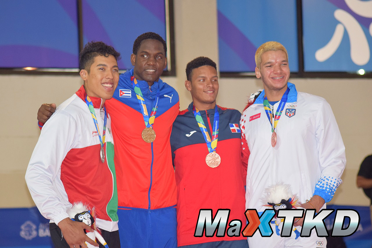 20180723_JCAC-Barranquilla2018_podio-MasculinoO87
