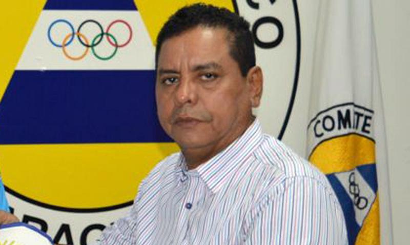 Nicaragua: un boleto olímpico, el ranking fantasma y el presidente mudo