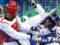 """Organización del Festival de Taekwondo en Costa Rica promete """"una fiesta deportiva"""""""