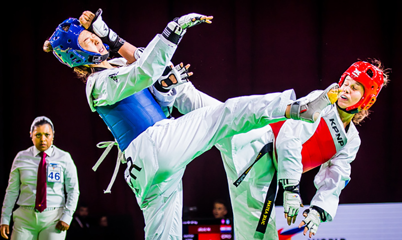 HOME_World-Taekwondo-GP-Moscow-2018_galeria