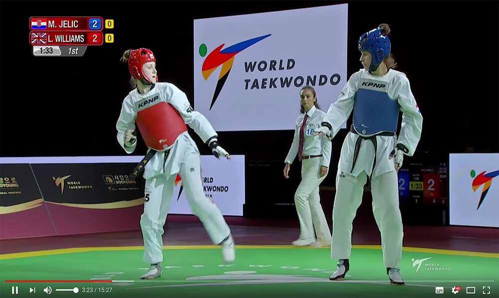 HOME_World-Taekwondo-GP-Moscow-2018_video-combates