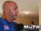 Entrevista a Iván Fernández, titular de la Federación Cubana de Taekwondo