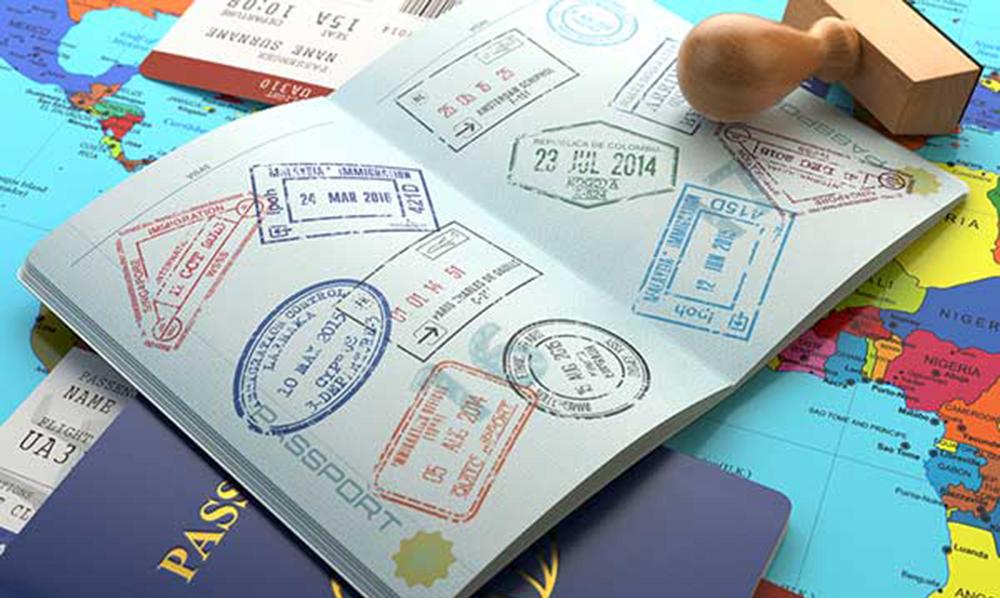 ¿Viaja al Open Costa Rica? Estas nacionalidades requieren visa