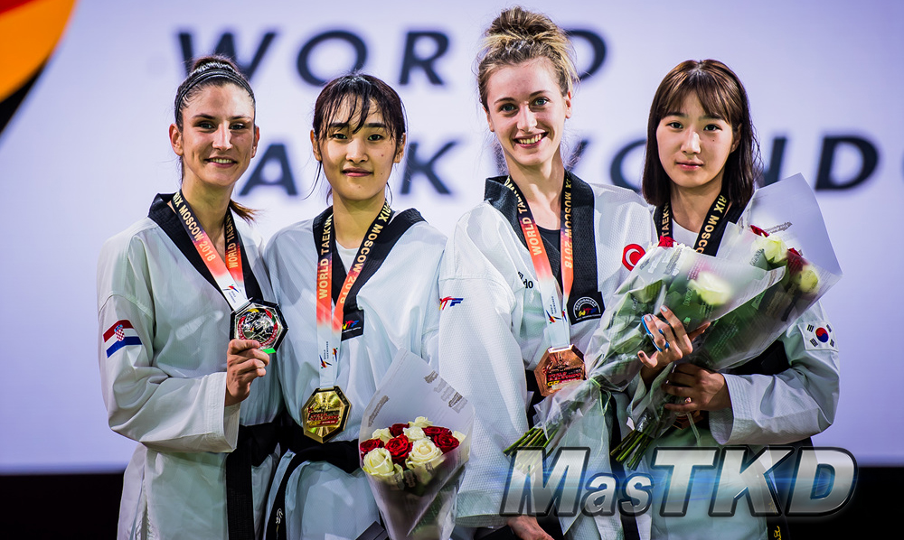 mT_World-Taekwondo-GP-Moscow-2018_F-49_Fly-Femenino_PODIO