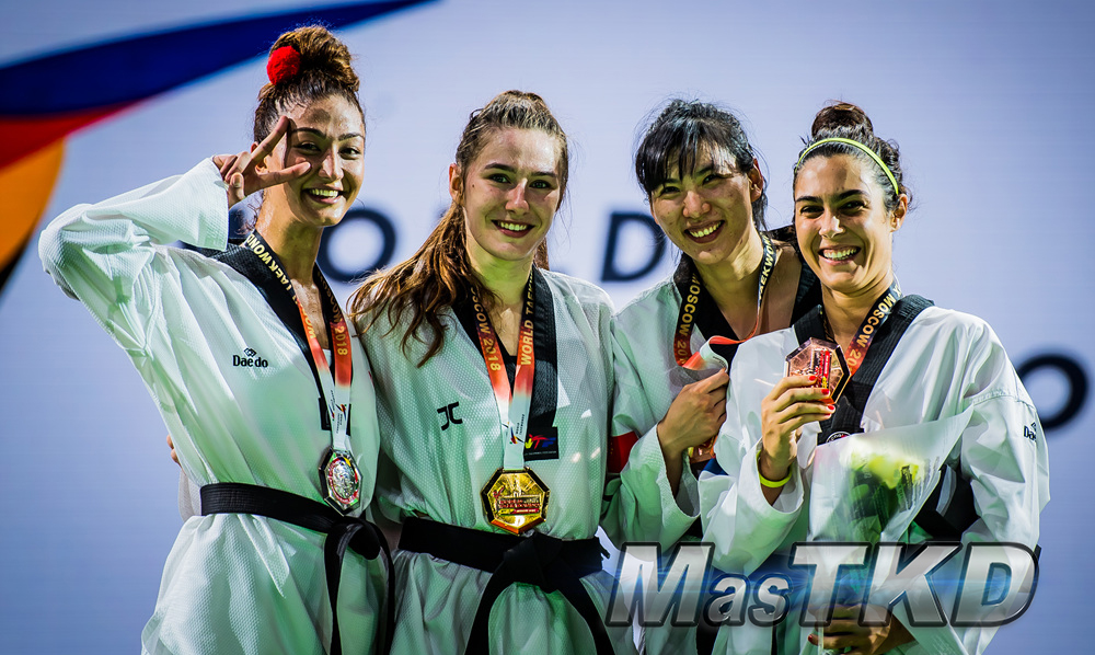 mT_World-Taekwondo-GP-Moscow-2018_Fo67_Heavy-Femenino_PODIO