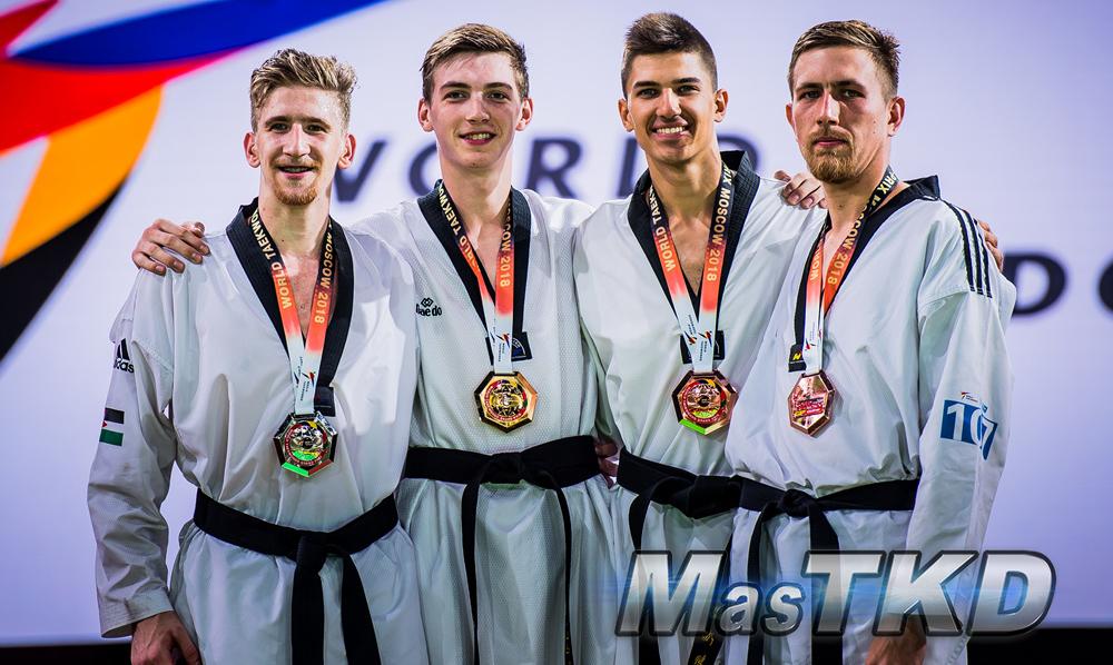 mT_World-Taekwondo-GP-Moscow-2018_M-80_Welter-Masculino_PODIO