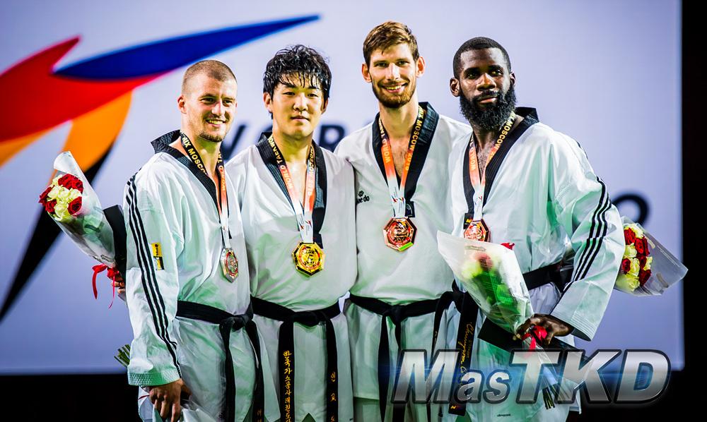 mT_World-Taekwondo-GP-Moscow-2018_F-67_Welter-Femenino_PODIO
