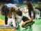 Se vale llorar: Festival de Taekwondo Costa Rica, el lugar donde la magia nos une