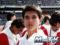 Enrique Torroella Sánchez a 30 años de Seúl 1988