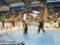 ¿Qué hace este domingo? Vea la competencia élite del Festival de Taekwondo