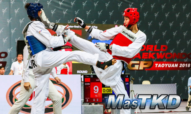 Imagenes-combates_Taoyuan-2018-World-Taekwondo-Grand-Prix