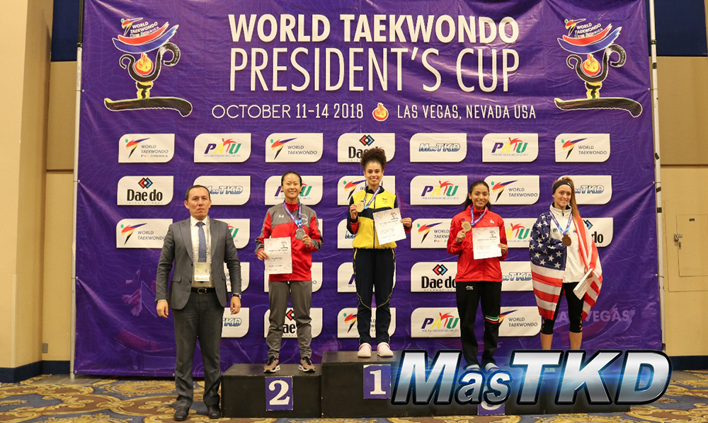 20181012_PODIO_F-46_2018-World-Taekwondo-President-s-Cup