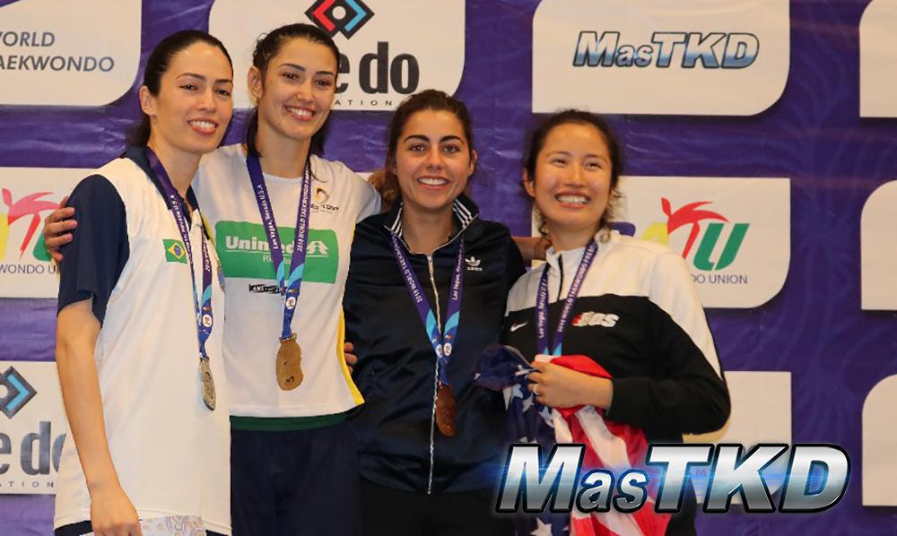 20181012_PODIO_F-53_2018-World-Taekwondo-President-s-Cup