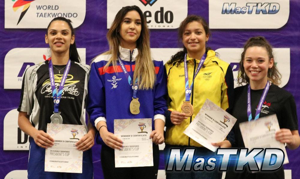 20181012_PODIO_F-62_2018-World-Taekwondo-President-s-Cup