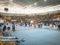 [Galería] Costa Rica rompe récord con torneo de 2300 taekwondistas en dos jornadas