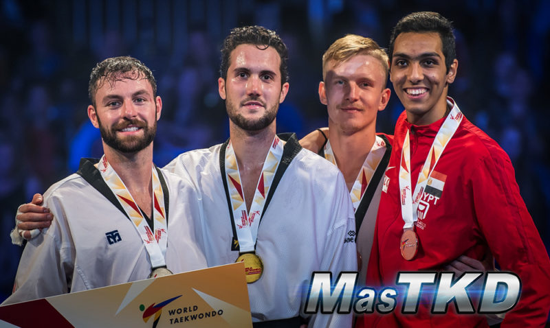 Day-3_Manchester-2018-World-Taekwondo-Grand-Prix_Podio_M-80_ok