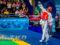 """La historia del bronce olímpico del ecuatoriano Darlyn Padilla: """"desea el triunfo más que él"""""""