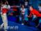 [Galería] Fotografías del Taekwondo en Juegos Olímpicos de la Juventud 2018