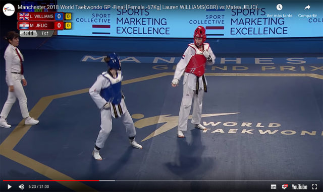 HOME_-video_Manchester-2018-World-Taekwondo-Grand-Prix_GP-20.10.2018-Evening-57