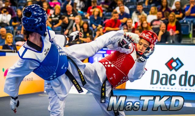 HOME_Manchester-2018-World-Taekwondo-Grand-Prix_GP-20.10.2018-Evening-57