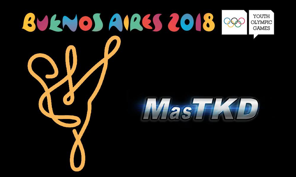 JUEGOS-OLIMPICOS-DE-LA-JUVENTUD_Buenos-Aires-2018_Taekwondo-Resultados