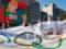 [En Vivo] Transmisión del acto inaugural de los Olímpicos de la Juventud 2018