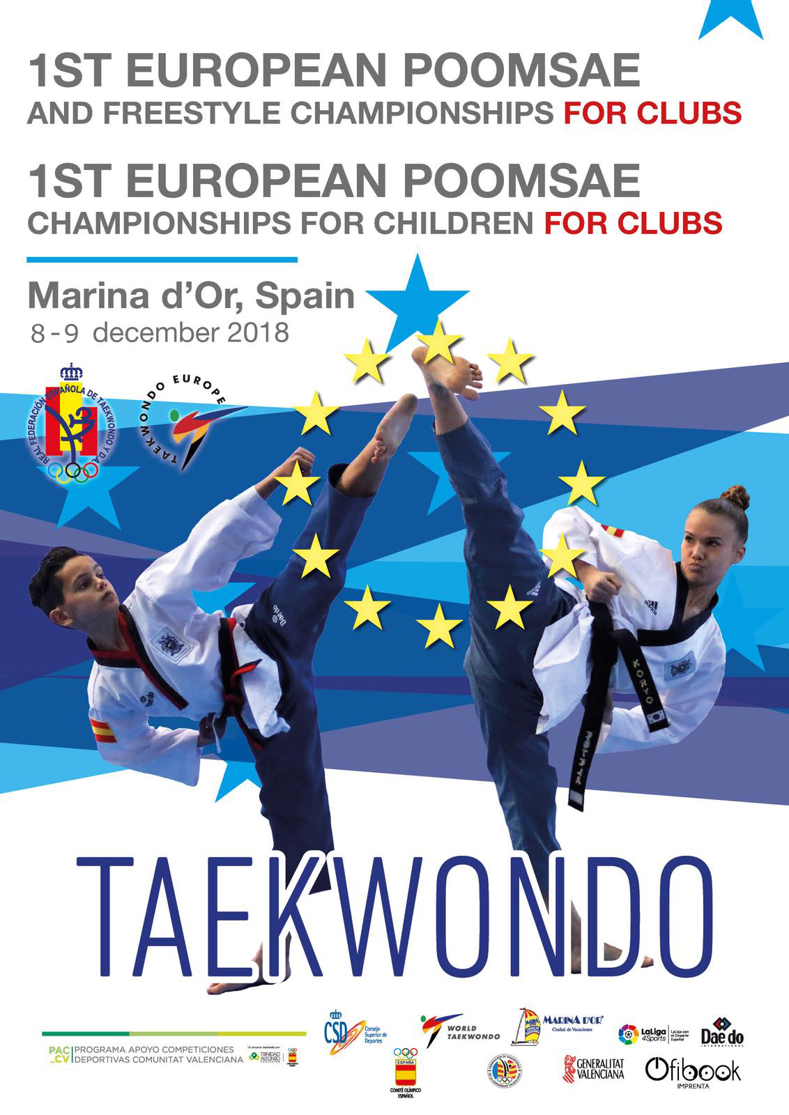 Open-Poomsae-and-Freestyle-Clubs-Championships-2018