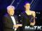WT: Dae Hong Lee e Irem Yaman son los mejores taekwondistas del 2018