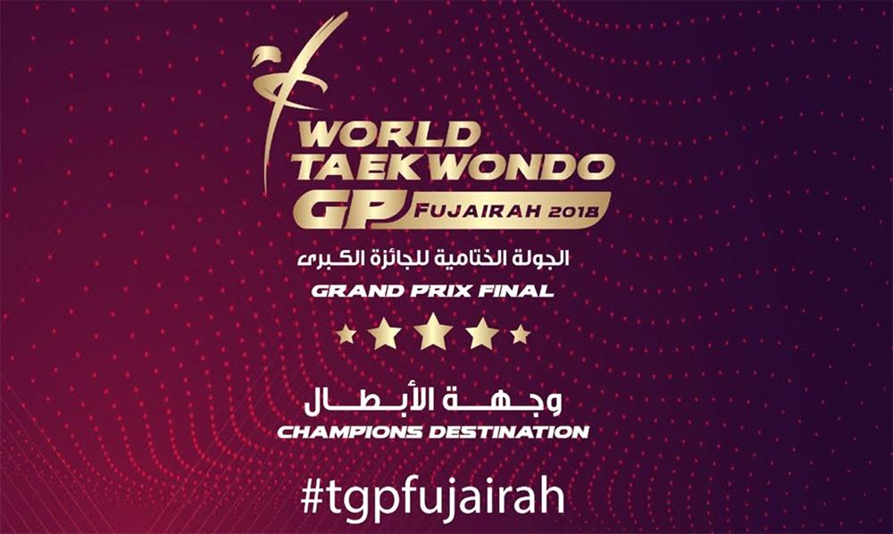 GP-FINAL_VIDEO-Taekwondo