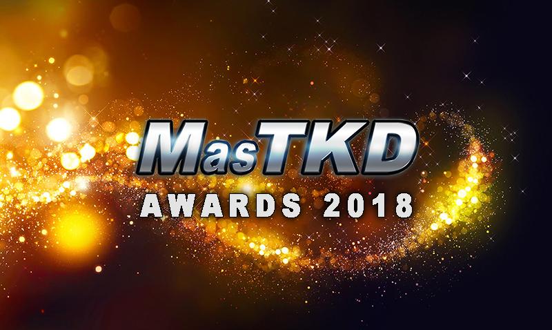 Última semana para poder elegir a los mejores del 2018