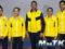 Liga de Bolivar apoya al Poomsae y al Combate pensando en el 2019