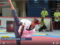 """Taipei 2018"" World Taekwondo Poomsae Championships (Day 1)"